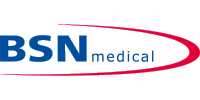 BSNmedical